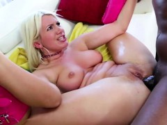 slutty and horny lyla price gets her holes penetrated hard