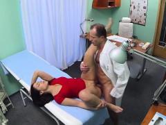 bogus-doctor-fucks-nurse-and-patient