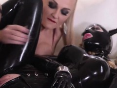 latex-and-extremely-fine-fetish-actions