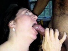 horny-housewife-finds-cock-online