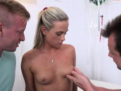 fella-assists-with-hymen-physical-and-plowing-of-virgin-girl