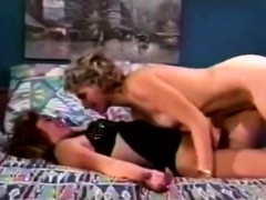 babe-seduces-hot-blonde-into-lesbian-sex