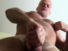 hairy-jake-marshall-daddy-in-solo-masturbation-action