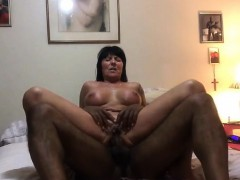 kinky-granny-takes-a-bbc-in-her-asshole