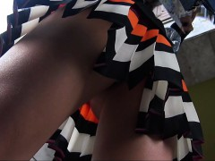 simple-missing-back-and-teen-upskirt-entrance