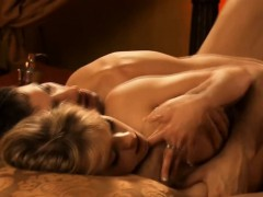 anal-sex-instruction-for-new-milf