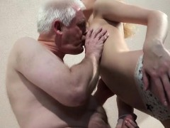 the-smutty-professor-anal-sex-with-young-school-student
