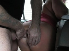 pigtailed-blonde-passenger-gets-pussy-banged-in-the-cab
