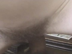 brunette-crack-whore-getting-drilled-point-of-view
