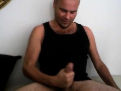german-guy-caught-on-skype