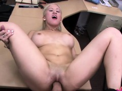 horny-athletic-stripper-gets-her-hole-fucked-by-shawn