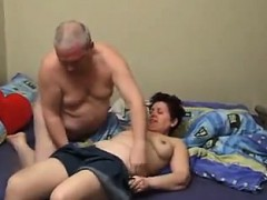 horny-mature-lovers-take-care-of-each-other-s-sexual-urges