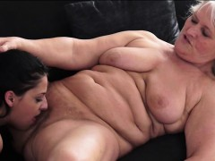 coco-demal-gets-pussy-eaten-by-granny-after-she-licked-hers