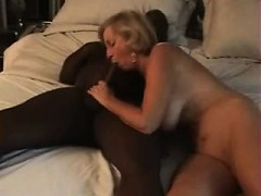 adult huge black cock reunuion rehabilitation ii – سكس زنوج ونيك بزب كبير hd
