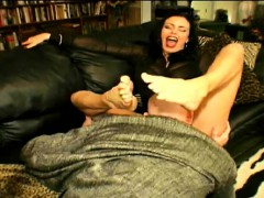 stacked-milf-with-great-footjob-abilities-gets-fucked-hard-on-the-bed