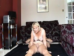 british-femdom-adult-fuck-with-boy-in-law
