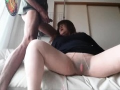 oriental-bbw-girl-hard-fucked