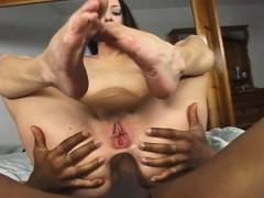 sexy-slender-brunette-buries-a-massive-black-dick-inside-her-tight-ass