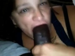 bbw-servant-serves-her-bbc-master-properly
