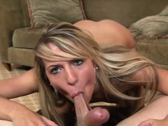 Kiara Knight – Southern Belle Suckoff