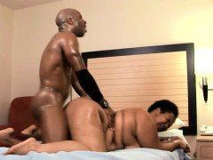 fleshy-black-slut-squeezes-ebony-stud-s-cock-with-her-fat-pussy