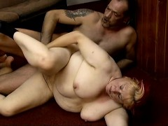 lustful-dora-embarks-on-a-quest-to-reach-her-climax-with-a-younger-guy
