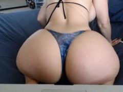 extra small sex porn videos