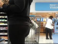 Honest Hot Latina Milf Displaying Her Material 4.