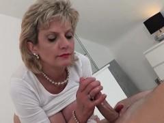 unfaithful-british-mature-lady-sonia-exposes-her-massive-bre
