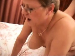 chubby-euro-granny-with-big-hooters-rides-and-does-sixty-nine