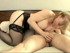 dirty-mature-blonde-lets-this-eager-young-dude-plug-her-hot-hole