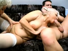 dirty-mature-lady-gets-spit-roasted-in-this-naughty-threesome