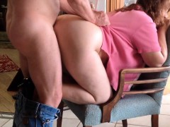 adult-wife-allows-husband-consider-her-through-the-backdoor