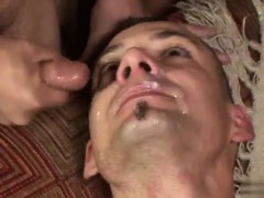 gay-stage-show-nude-cumshot-up-close-movies-you-may-recognis