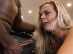 blonde-milf-taken-for-a-ride-by-bbc