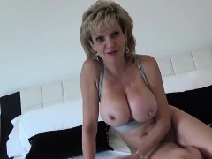 unfaithful-english-mature-lady-sonia-shows-her-huge-hooters