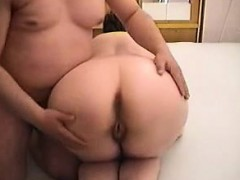 mature-woman-with-big-ass-get-fuck-pandora-from-1fuckdatecom