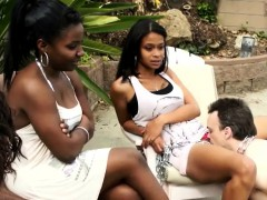 black-girls-love-white-slaves