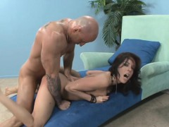 sensual-brunette-wife-has-sex-with-a-hung-stud-to-please-her-husband