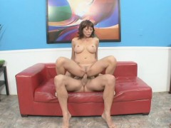busty-housewife-has-sex-with-a-hung-guy-in-front-of-her-kinky-husband