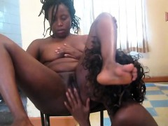 sexy-black-lesbians-kali-and-oni-enjoy-pussy-licking