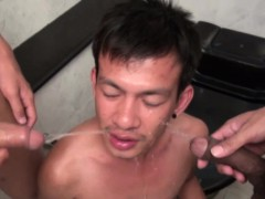 asian-twink-piss-and-jizz