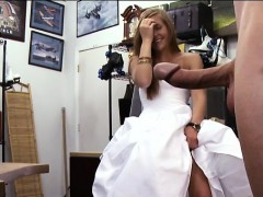 hot-babe-pawns-wedding-dress-and-banged-by-pawn-keeper