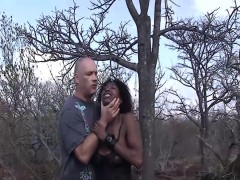 backseat-jeep-fuck-at-my-safari-sex-tour