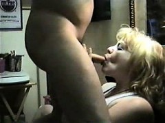 cumming-in-my-own-mouth-2x