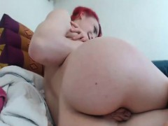 Amaeteur Sex Videos On Webcam Cams69 Dot Net