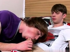 hot-emo-twinks-porn-and-emo-gay-tied-up-and-fucked-videos-fi