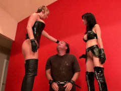 naughty-milfs-love-torture-and-pain