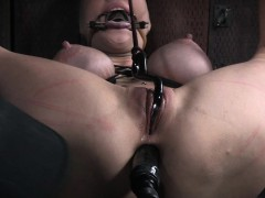 sub-slave-holes-and-tits-punished-to-the-max