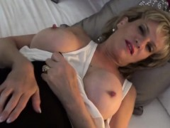 unfaithful-british-milf-lady-sonia-shows-her-huge-jugs